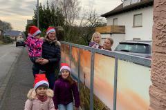 turnen_weihnacht_2020-1