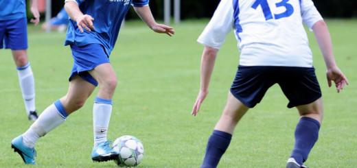 fussball6