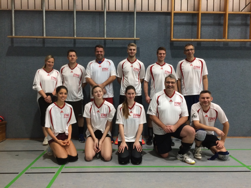 volleyball_team1